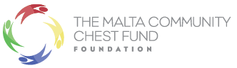 The Malta Community Chest Fund Foundation